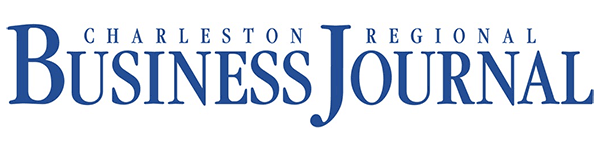 Charleston Business Journal