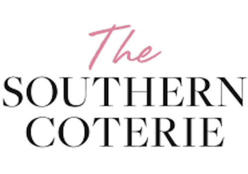 The Southern C