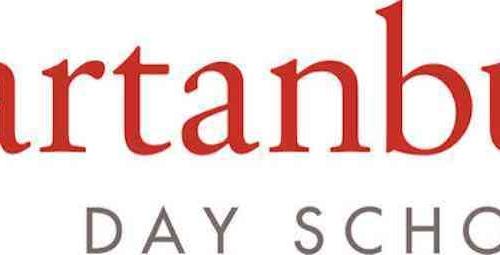 Spartanburg Day School Alumni